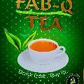 FAB Q TEA 1KG