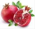 Fresh Indian Pomegranate