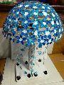 LED Handmade Table Lamp