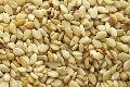 Whole Sesame Seeds