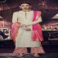 Designer Party Wear Anarkali Salwar Suits