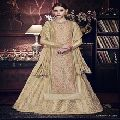 Indian Designer Anarkali Salwar Suit