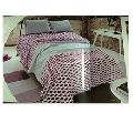 cotton cover bed sheet