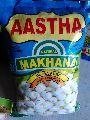 Aastha Makhana