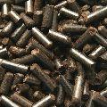 High Grade Biomass Briquettes
