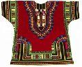 AFRICAN DASHIKI DRESS WHOLESALE DASHIKI FABRIC DASHIKI SHIRTS FOR MEN