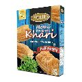 Methi Khari