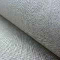 Grey Plain Weave Cotton Fabric