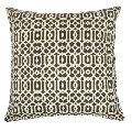 POLYESTER PRINTED CUSHION COVERS