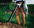 SH 86 STIHL Garden Shredder