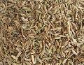 High Quality Cumin Seed