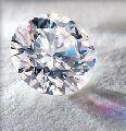 pointer diamond parcel