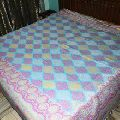 viscose bedspreads