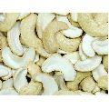 Split Cashew Nuts