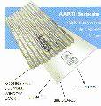 Galvanised Corrugated Sheet