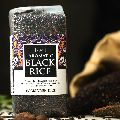 Aromatic Black Rice