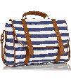 KLEIO Unisex Trendsetter Satchel Handbag