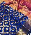 Banarasi Silk Zari Sarees