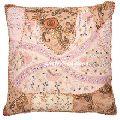 Sofa Throw Cushion Cover