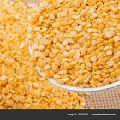 Indian Bazaar Best Quality yellow pigeon peas Pulses Lentils