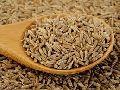 Bitter Taste Cumin Seeds(dil seeds)