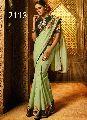 Wedding Designer Silk Saree