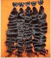 Human indian Virgin Hair