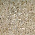 Organic 1509 Parboiled Basmati Rice