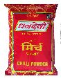 Chilly Powder