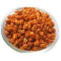 Nut Cracker Namkeen