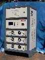 415V-48V 75A Battery Charger
