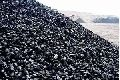 Jharkhand Steam Coal