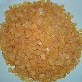 Coumarone Indene Resin