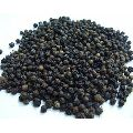 Whole Black Pepper Seeds