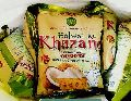 Halwai Ka Khazana Desiccated Coconut Powder