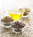 Flax seed Carrier Oil