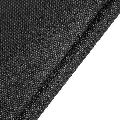 Black Spunbond Non Woven Fabrics