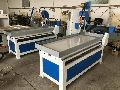 marble cnc router 9015