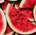 Natural Watermelon
