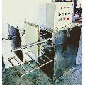 Automatic Hydraulic Cold Press
