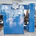 Industrial Electric Food Dryer