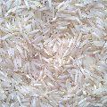 Sharbati Non Basmati Rice