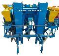 P-1 Automatic Potato Planter
