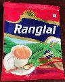 RANGLAL TEA