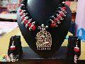 Stylish Handmade Necklace set