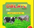 Oblate Animal Feed Supplement