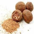 Natural Nutmeg Powder