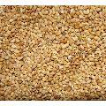 Whole Foxtail Millet