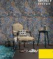 Sparkle Effect Glazed Vitrified Wall Tiles