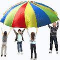 12 Feet Kids Play Parachute